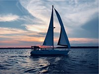 Sail Packages / Rates